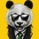 Fashion_Panda