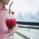 Singapore Sling drink - PhotoDune Item for Sale