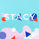 Stacy – Responsive Email + StampReady Builder