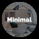Minimal Slideshow - VideoHive Item for Sale