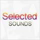 Hip Hop Pack - AudioJungle Item for Sale