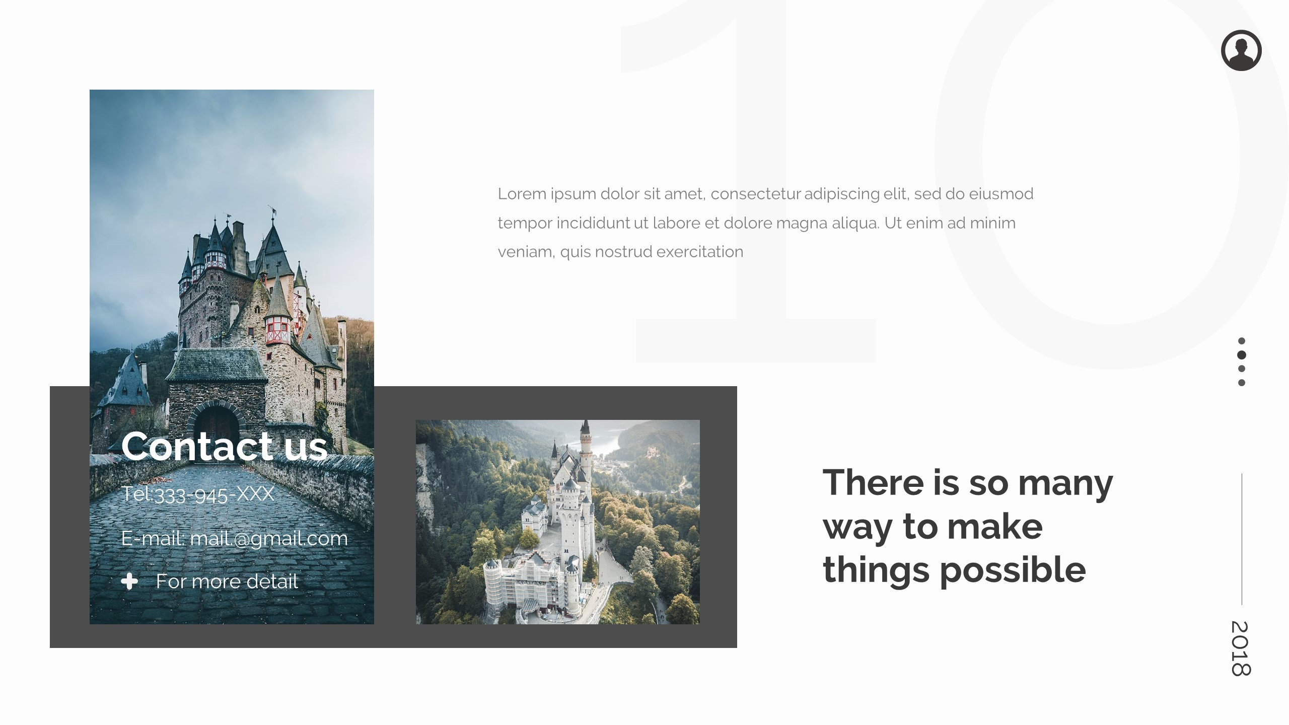 Zesto premium powerpoint template by 69slides graphicriver jpg preview image setslide12 toneelgroepblik Image collections