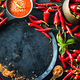 Chili - PhotoDune Item for Sale