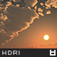 High Resolution Sky HDRi Map 349 - 3DOcean Item for Sale