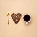 I love coffee. - PhotoDune Item for Sale