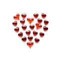 Hearts. - PhotoDune Item for Sale