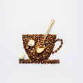 Coffee cup. - PhotoDune Item for Sale