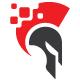 Spartan Technologies Logo