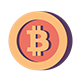 Cryptocurrency animated icon pack - VideoHive Item for Sale