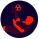 Soccer Game Promo - VideoHive Item for Sale