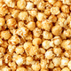 caramel popcorn background - PhotoDune Item for Sale