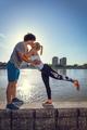 The Kiss Of Rejuvenation - PhotoDune Item for Sale