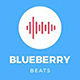 blueberrybeats