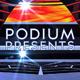 Podium - VideoHive Item for Sale