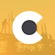 Prefab - Construction WordPress Theme - ThemeForest Item for Sale