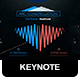 Planet Pack Keynote Presentation Bundle - GraphicRiver Item for Sale
