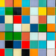 Colorful tiles - PhotoDune Item for Sale