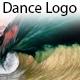 Dance Logo Opener
