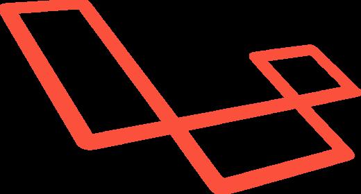 Laravel Panels