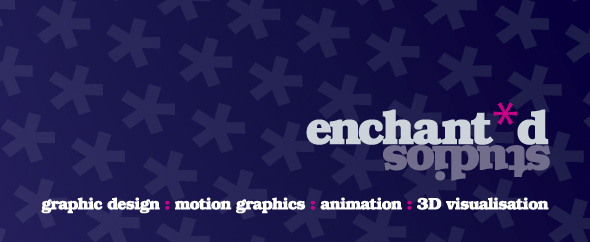 Videohive%20profile%20enchanted