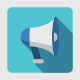 Business Flat Icon - GraphicRiver Item for Sale