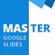 Master Google Slides Presentation - GraphicRiver Item for Sale