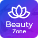 BeautyZone : Beauty Spa Salon HTML Template - ThemeForest Item for Sale