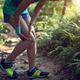 Sports injured knee - PhotoDune Item for Sale