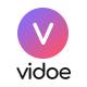 VIDOE - Video Streaming Website HTML Template - ThemeForest Item for Sale