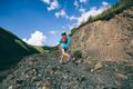 Cross country running - PhotoDune Item for Sale