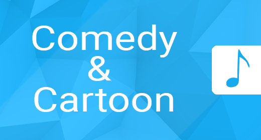 Comedy & Cartoon
