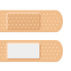 Adhesive Medical Bandage - GraphicRiver Item for Sale