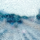 Damanged glass - PhotoDune Item for Sale