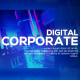 Digital Corporate Slideshow - VideoHive Item for Sale
