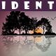 Intro Ident