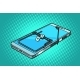 Smartphone Phone Mousetrap