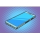 Smartphone Phone Gadget