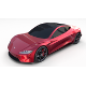 Tesla Roadster 2020 - 3DOcean Item for Sale