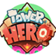 TOWER HERO - GAME HTML5 RESPONSIVE - CodeCanyon Item for Sale