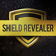Shield - Revealer - VideoHive Item for Sale