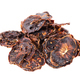 Dried red fig. - PhotoDune Item for Sale