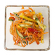 Colorful vegetable salad. - PhotoDune Item for Sale