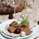 christmas place setting - PhotoDune Item for Sale