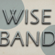 Wise_Band