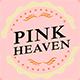 PinkHeaven