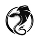 DragonsBlack