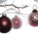 christmas baubles - PhotoDune Item for Sale