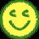 NIA_Smile