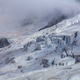 Glacier des Rognons. Mont Blanc, France - PhotoDune Item for Sale