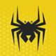 Spidersx